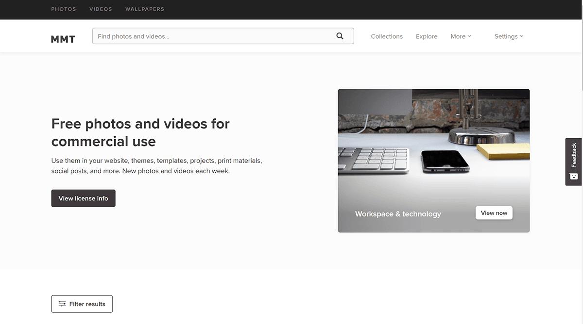 MMT-screenshot