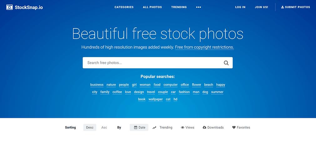 StockSnap.io-screenshot