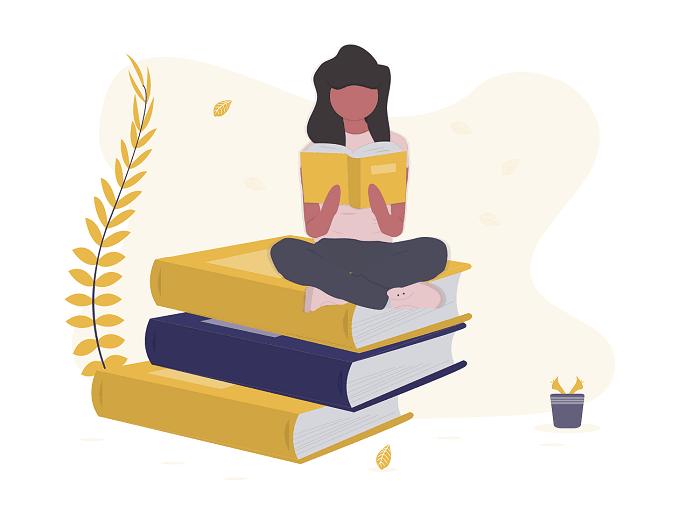 どんな人向けの本?