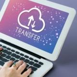 テレワーク応援!登録不要の無料ファイル転送サービス「ACdata」