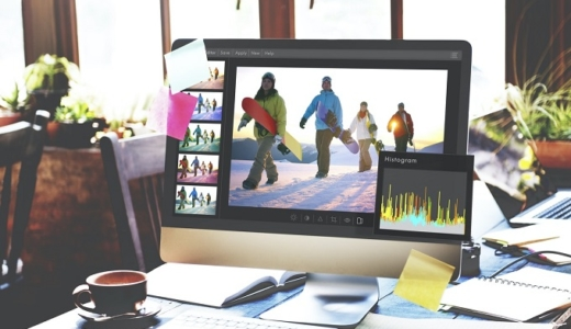 AI技術で簡単&時短!無料の写真補正サービス「ACbeautify」